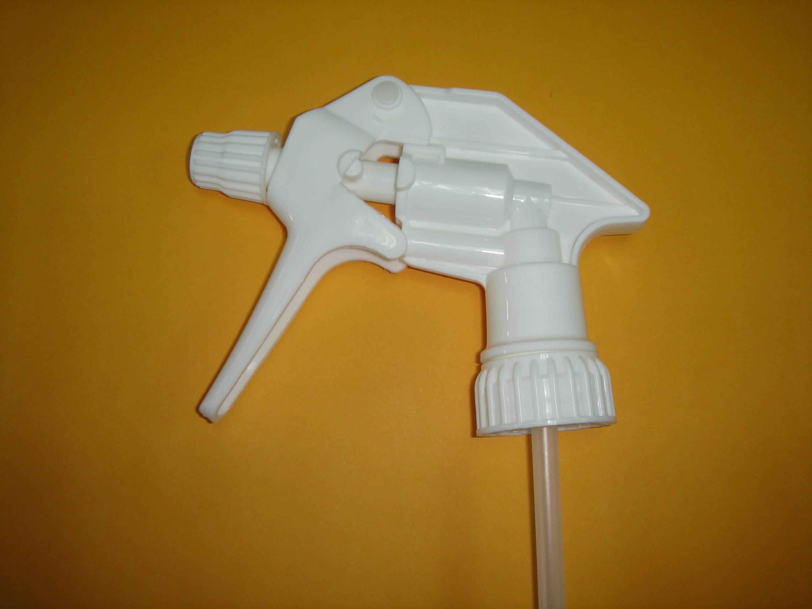 triggerhead minijet