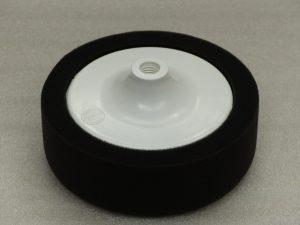 Euro 14mm black