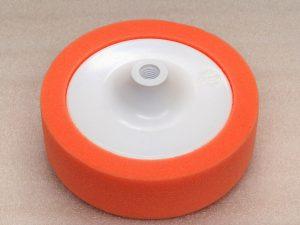 Euro Orange 14mm