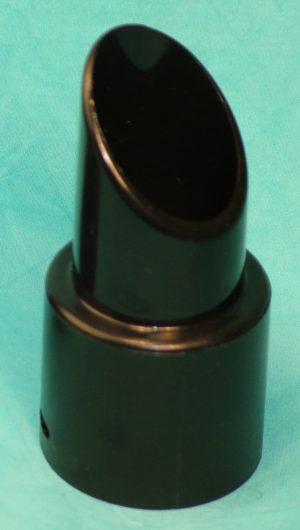 32mm hose end cuff
