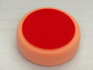 Euro Velcro Orange