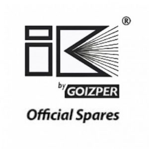 Goizper IK Spares